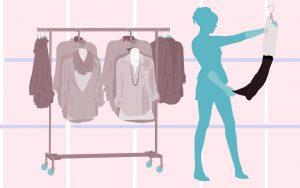 Odjeća