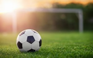 Fudbal/Nogomet